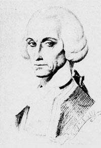 Джузеппе Камбини